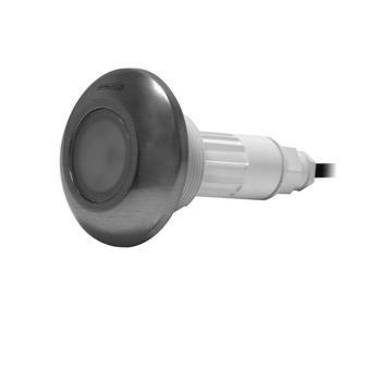 AstralPool LumiPlus Mini 3.13 fehér ledes reflektor 12V 4W 315lm 59979