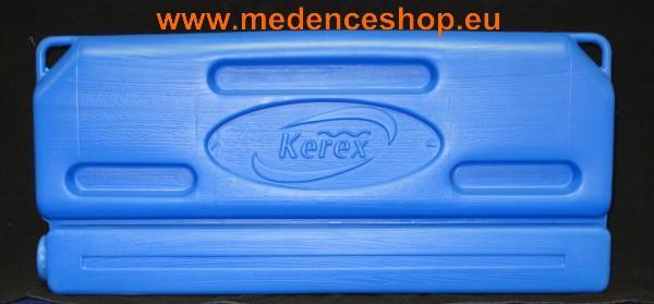 Fagytest medence télíesítéshez 50cm kék M-JEGPAR05