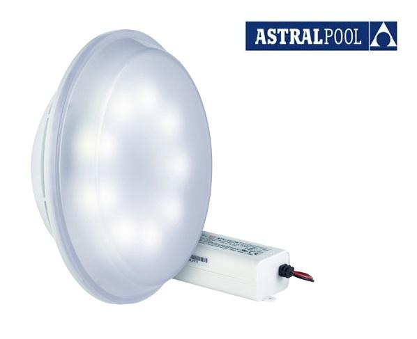 AstralPool LumiPlus PAR56 1.11 fehér 14W ledes medence világítás AP-67515