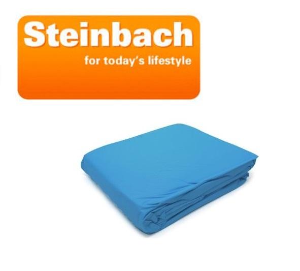 Medence fóliabélés 360 x 90cm 0,4mm Steinbach 011913