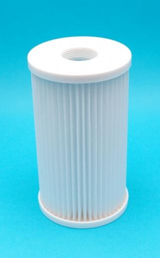 Steinbach belógatós vízforgatóhoz papírszűrő betét SB-060225
