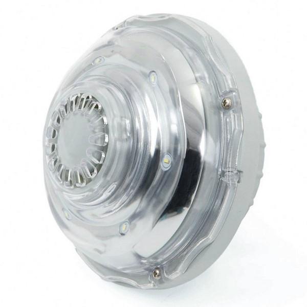 Intex 28692 ledes medence világítás 1,5W 38mm