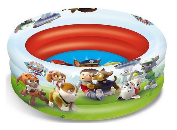 Mondo Toys Mancs őrjárat 100cm gyerekmedence Paw Patrol 16632
