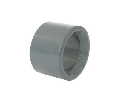 Rövid szűkítő karmantyú D50/63 CISR-5063C