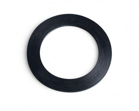 Intex 10255 lapos gumi tömítés falátvezetéshez