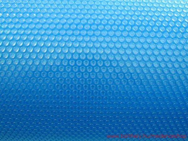 Szolár fólia 3 méter széles 400 mikronos (folyóméterre) UTB-4003