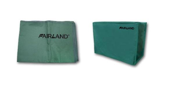Fairland hőszivattyú M méretű takaró AS-061101