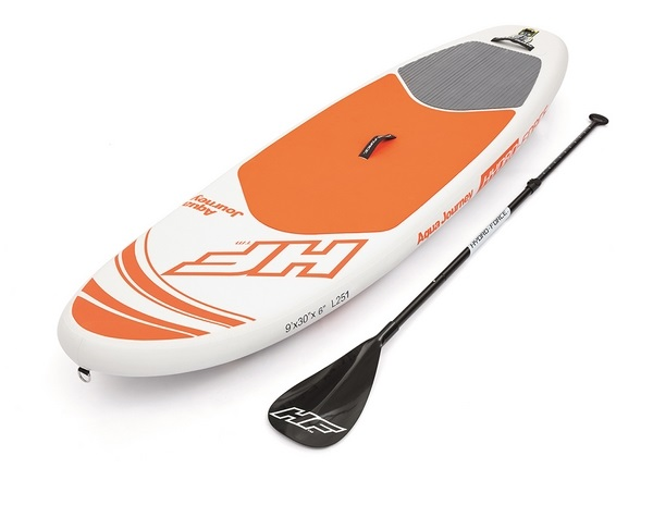 Bestway Hydro-Force SUP deszka Aqua Journey 65302