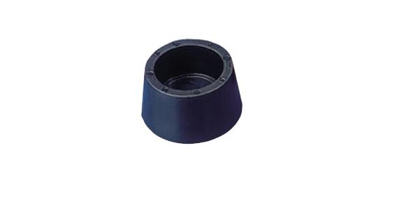 Létrához gumitalp AS-115001