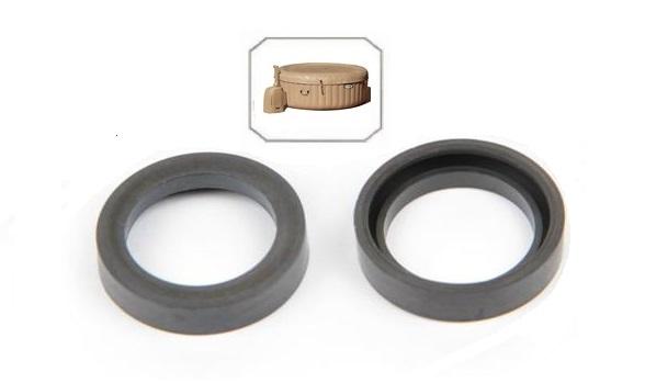 Intex jakuzzi alkatrész - gumitömítés 11699