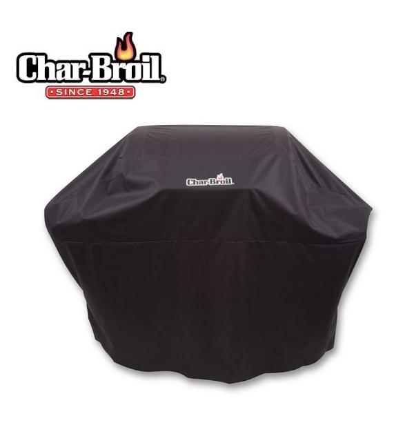 Char-Broil grillsütő takaró 158x61x107cm