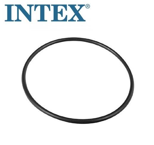 """Intex 10"""" homokszűrő tartályhoz O-tömítés M-IX11728"""