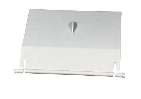 Olympic szkimmer alkatrész - billenő ajtó T45