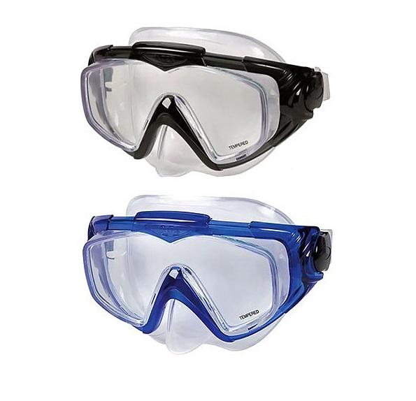 Intex Explorer felnőtt búvárszemüveg 55982