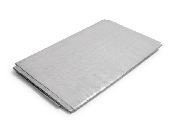 Intex 488cm x 244cm fémvázas medence alá alátét fólia 12227