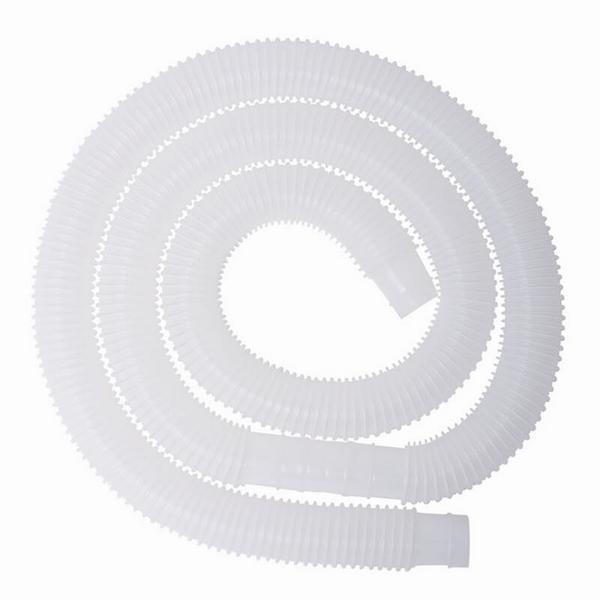 Intex vízforgató gégecső 3m 32mm 10399 (ALKATRÉSZ)