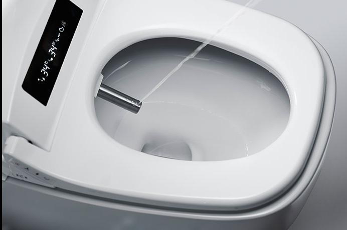 WC és öblítőtartály