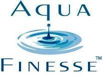 AquaFinesse bio